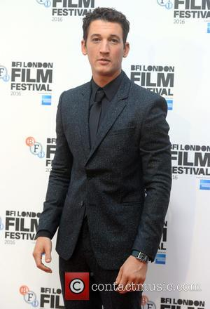 Miles Teller: 'Film Car Crash Recovery Brought Back Painful Memories'