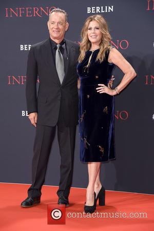 Rita Wilson Made Tom Hanks Overhaul Wardrobe