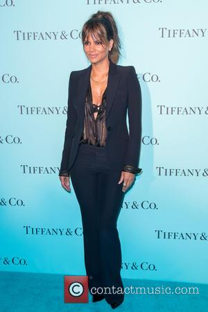 Halle Berry And Olivier Martinez Finalize Divorce