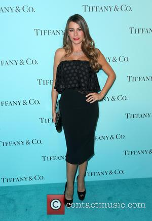 Sofia Vergara Is Being Sued By Her Own Embryos - Report