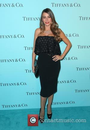 Sofia Vergara's Lawyer Responds To Frozen Embryo Lawsuit Story