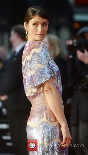 Gemma Arterton: 'Looks Aren't Important In The Theatre'