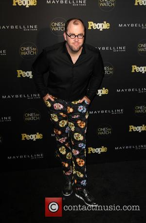 Chris Sullivan at People's One's To Watch Event which Celebrates Hollywood's Rising and Brightest Starts held at E.P. & L.P....
