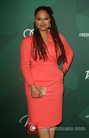 Ava Duvernay Perfected Star Wars Lightsaber Battle