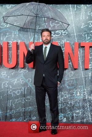 Ben Affleck: 'Parenthood Has Been A Positive Force In My Life'