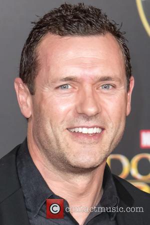 Jason O'mara