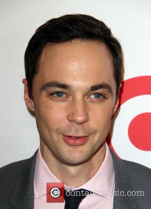 Jim Parsons at the 2016 GLSEN Respect Awards held at the Beverly Wilshire Four Seasons Hotel, Beverly Hills, California, United...