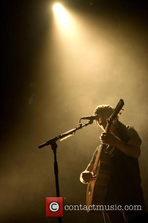 Jake Bugg headlines at the O2 Academy; the Nottingham based musician played tracks from his three albums 'Jake Bugg', 'Shangri...