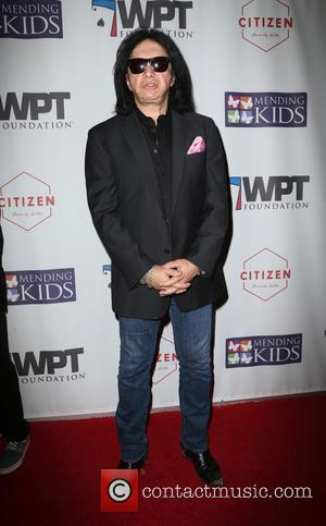 Gene Simmons Expanding Rock & Brews Venture For New Casino Resort