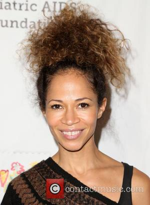 Sherri Saum Pictures Photo Gallery