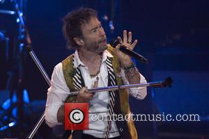Bad Company and Paul Rodgers at Sse Hydro Secc