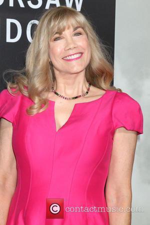 Barbie Benton