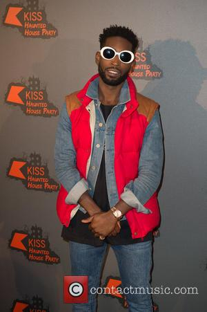 Tinie Tempah Pulls Out Of Mobo Awards Performance