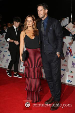 Is Louise Redknapp Regretting Her Split From Husband Jamie?