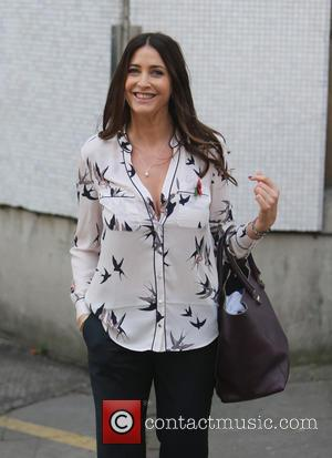 George Clooney's Ex Lisa Snowdon Is Engaged
