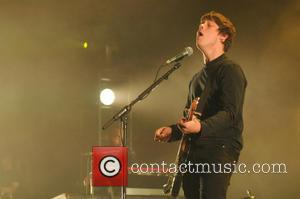 Jake Bugg continues his UK tour with a stop at The O2 Academy in Brixton. Jake is promoting his latest...
