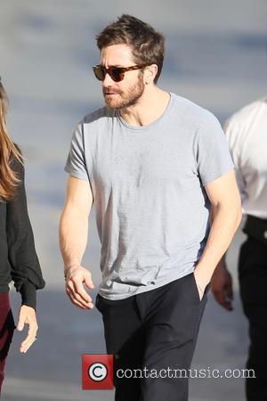 Jake Gyllenhaal Shuts Down Marvel Movie Franchise Talk