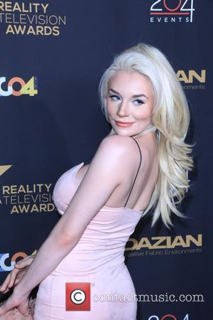 Courtney Stodden And Doug Hutchison Split For The Second Time