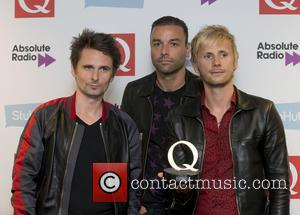 Muse Announce New Album In November, Release New Single 'Something Human'