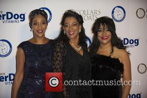 Sister Sledge Approached To Create A Musical
