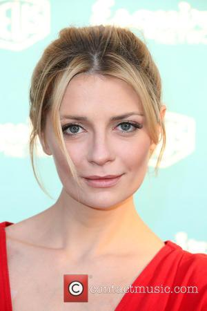 "Mischa Barton Thanks Fans ""From The Bottom Of My Heart"" After Hospitalisation"