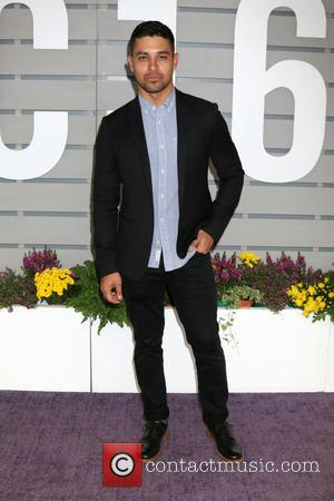 Wilmer Valderrama Wants To Showcase His Roots