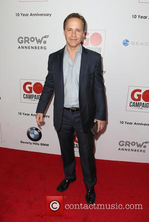 Chad Lowe at the 10th Annual GO Campaign Gala held at Manuela, Los Angeles, California, United States - Saturday 5th...
