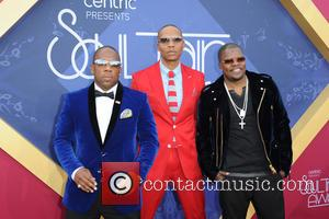 Bell Biv Devoe Planning Full Collaboration With Lady Antebellum