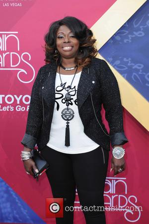 Angie Stone Threatens To Sue Bruno Mars And Mark Ronson