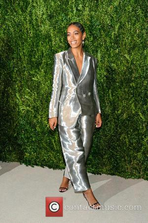 Solange Posts Casting Call For Musicians To Join Her Band