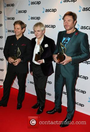 Duran Duran Allowed To Fight Ruling In U.s. Song Rights Case