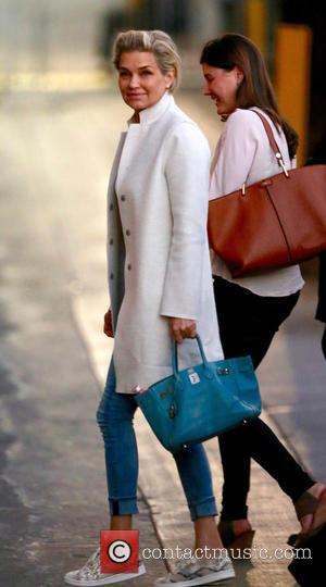 Yolanda Foster Defends Daughter Bella Hadid After Nike Campaign Backlash