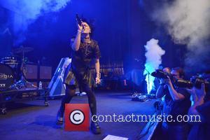 Evanescence and Deena Jakoub