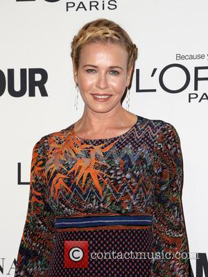 Chelsea Handler To Lead Sundance Film Festival Women's March