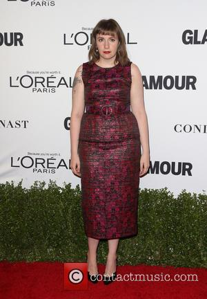 Lena Dunham: 'I Wish I Had Experienced Abortion'