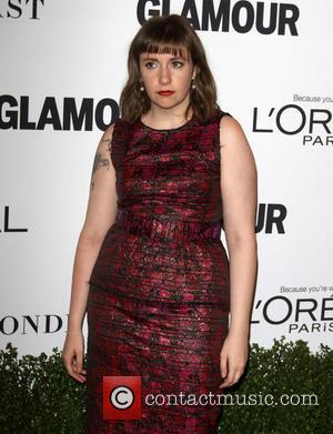 Jack Antonoff Warned Lena Dunham About Race Joke On First Date