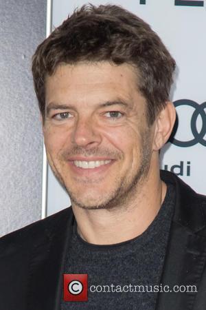 Jason Blum