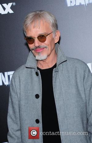 Billy Bob Thornton Told Co-star His Wife Was Flirting With Him Before Fight Scene