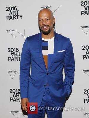 Common Dismisses Trumps Controversial Threat Against Chicago