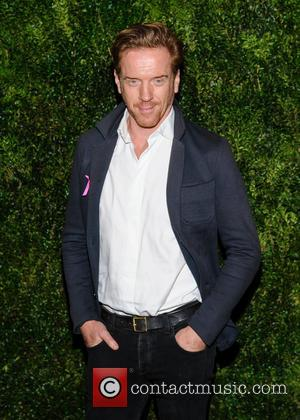 Damian Lewis And Dakota Fanning Added To Tarantino's 'Once Upon A Time In Hollywood'