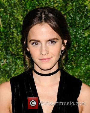 Emma Watson Doesn't Know What Her T*ts Have To Do With Feminism (And Neither Do We)