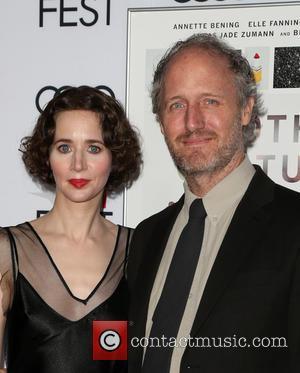 Miranda July and Mike Mills