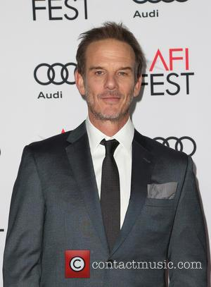Peter Berg Turned Down El Chapo Movie Over Safety Concerns