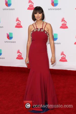 Actress Jackie Cruz Inspired By Childhood To Help Homeless Teens