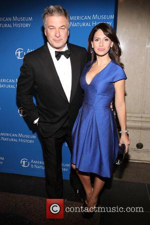 Alec Baldwin: 'I Fell In Love With My Wife Instantly'