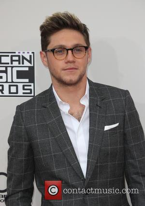 Niall Horan Opens Up About Bandmate's Baby News