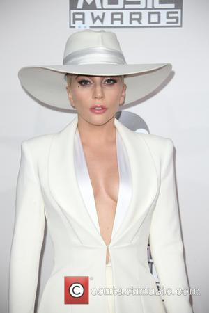 Lady Gaga Lands Dream Judging Gig On Rupaul's Drag Race