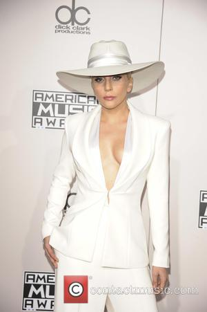 Lady Gaga's Bad Romance Lover Busted For Dui