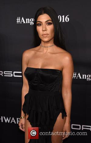 Is Kourtney Kardashian Pregnant With Her Fourth Child?