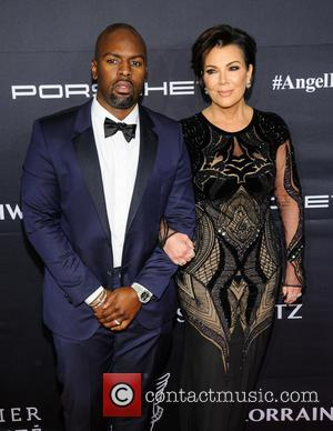 Kris Jenner And Corey Gamble Split - Report